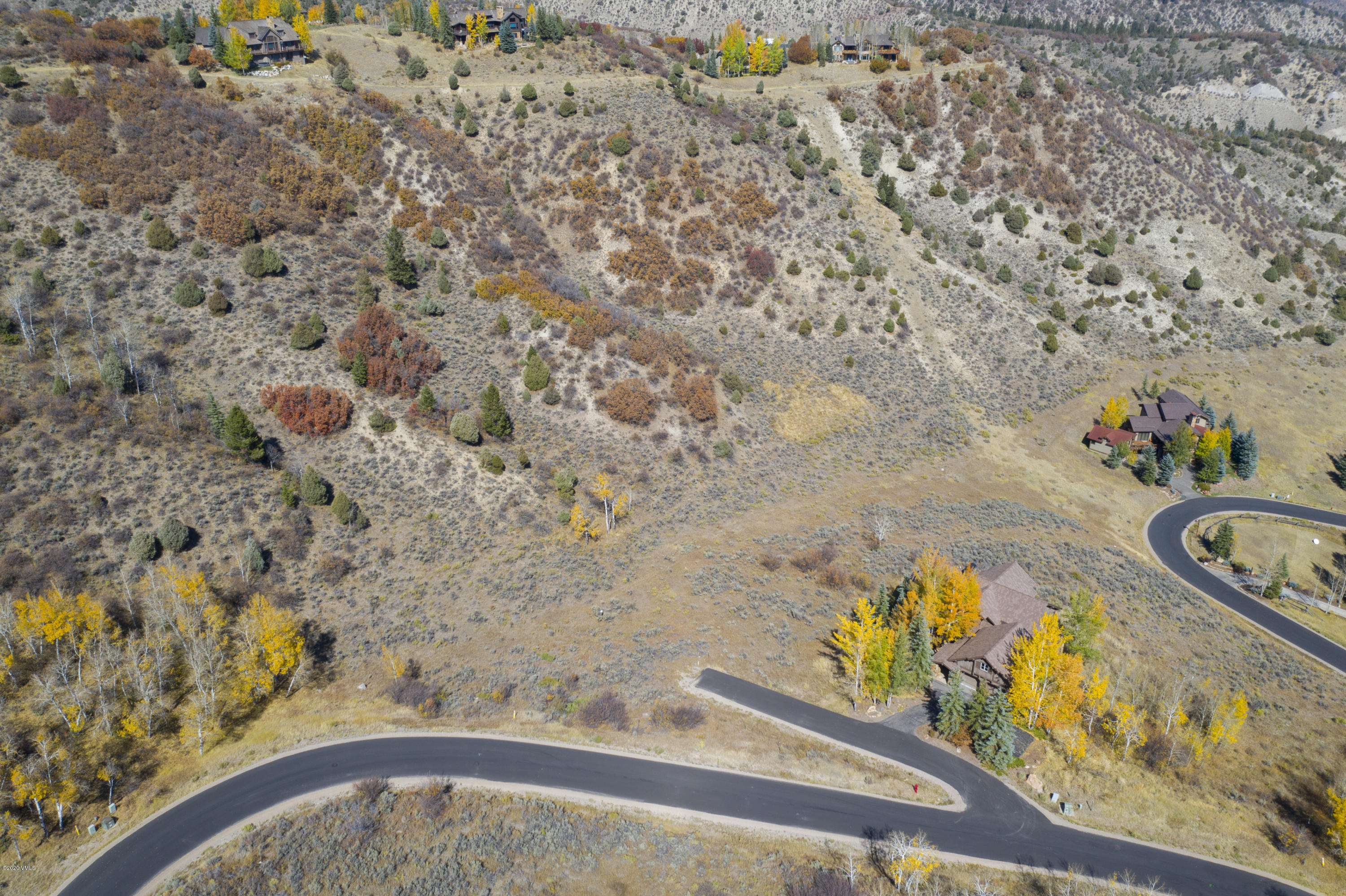 Cordillera F11- Red Draw Meadows Real Estate Listings Main Image