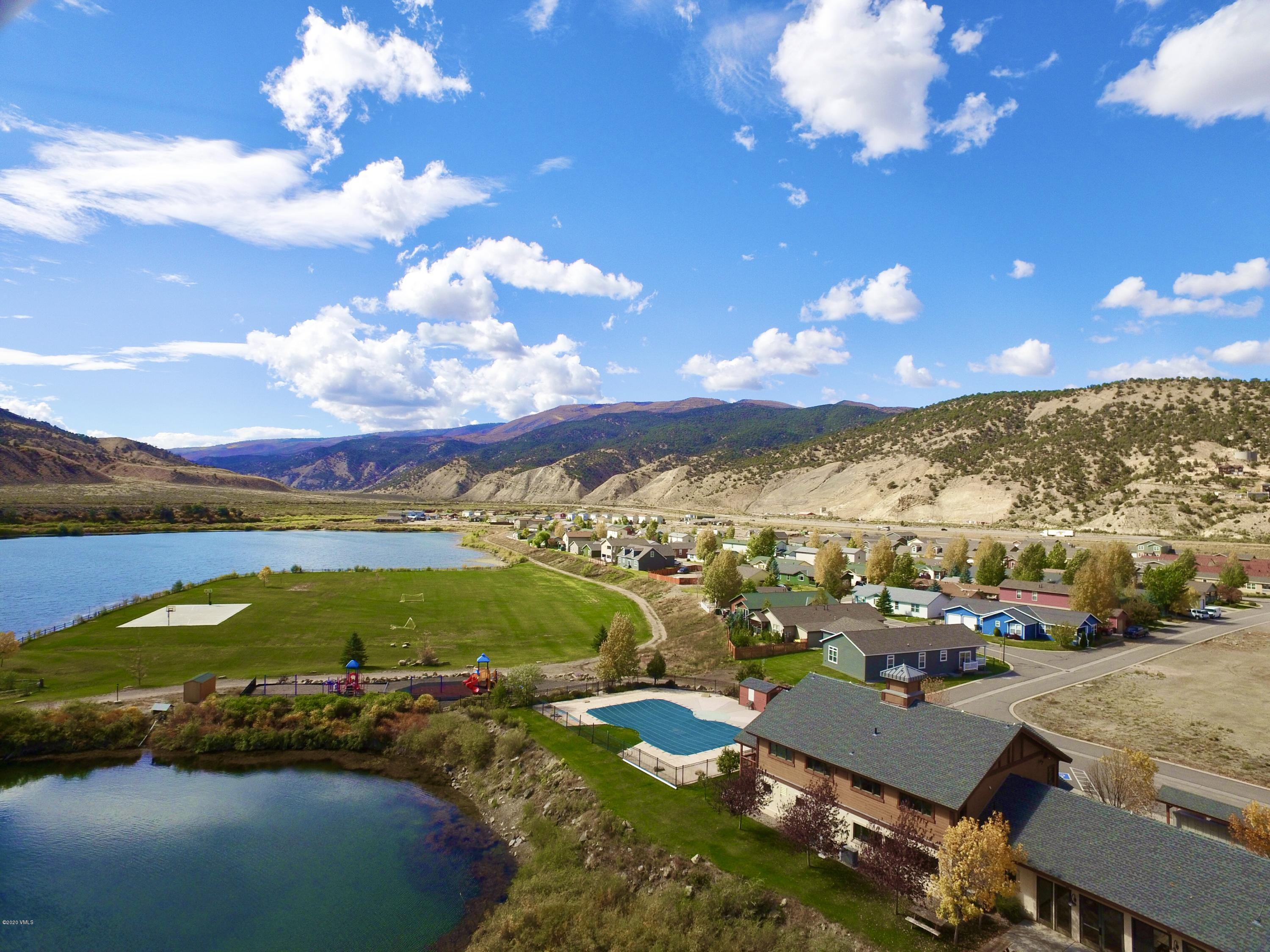 102 Brook Trout Loop, Gypsum, Co 81637 Property Photo