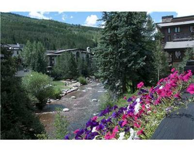 242 E Meadow Drive, 205-4, Vail, CO 81657 Property Photo - Vail, CO real estate listing