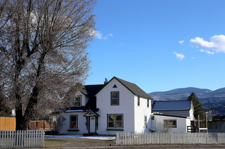 546 Grand Ave Avenue Property Photo - Eagle, CO real estate listing