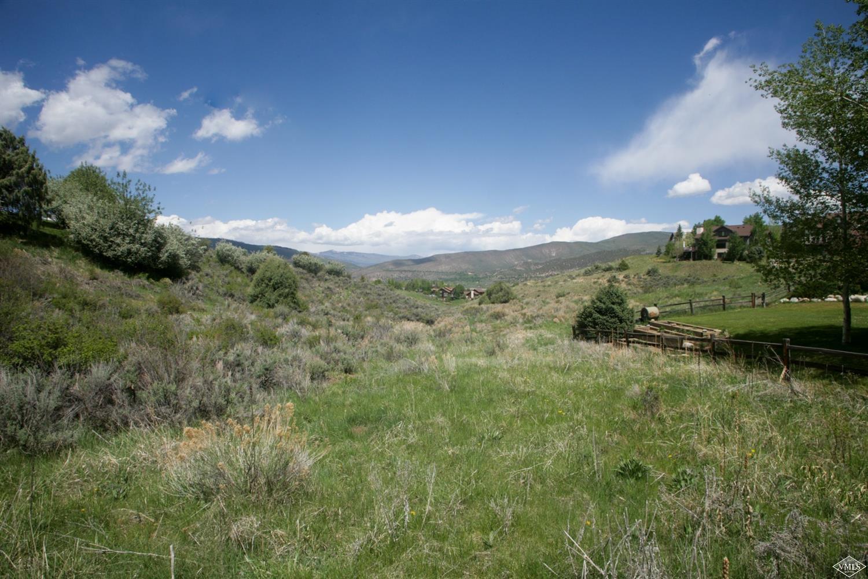 237 Remington Trail, Edwards, CO 81632 Property Photo - Edwards, CO real estate listing