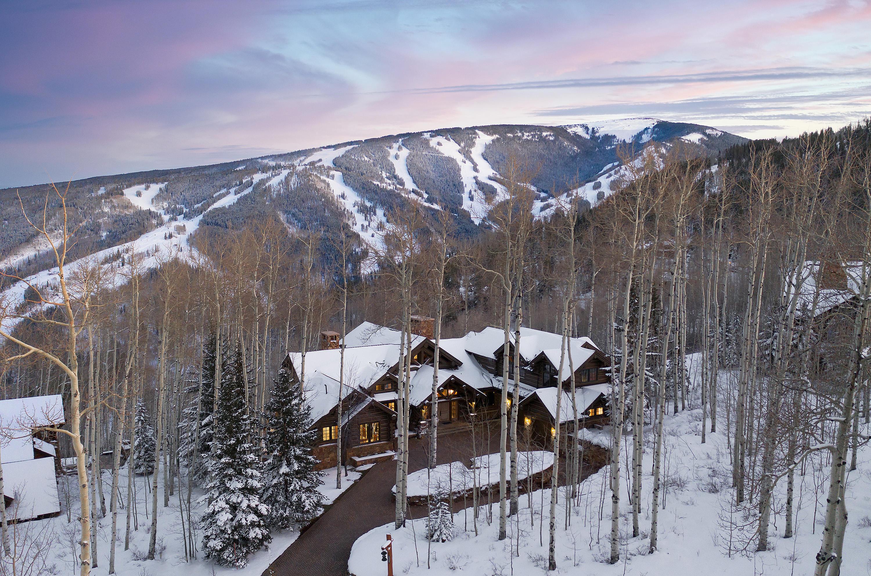 3389 Daybreak Ridge Property Photo
