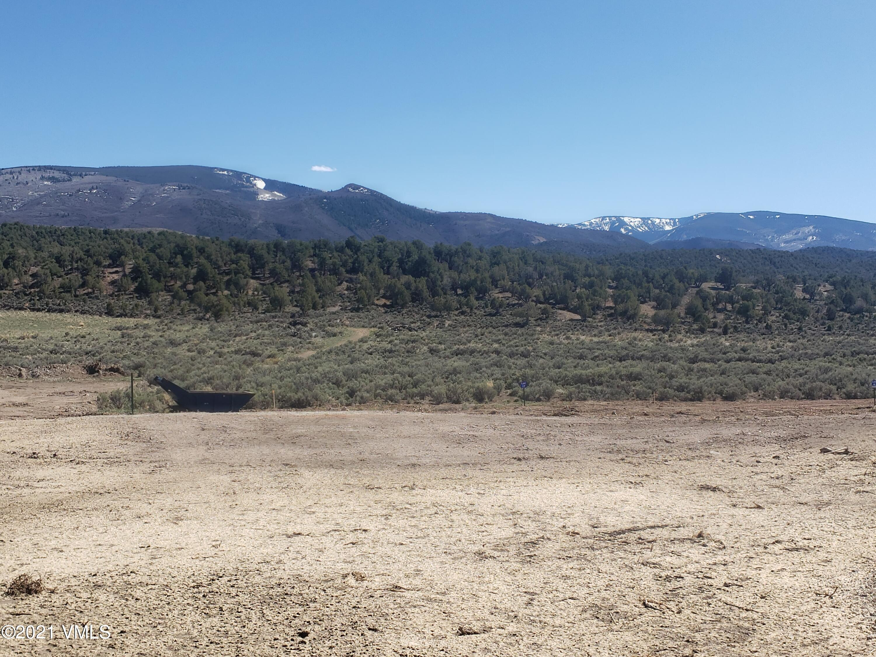 200 Tomahawk Drive Property Photo - Gypsum, CO real estate listing