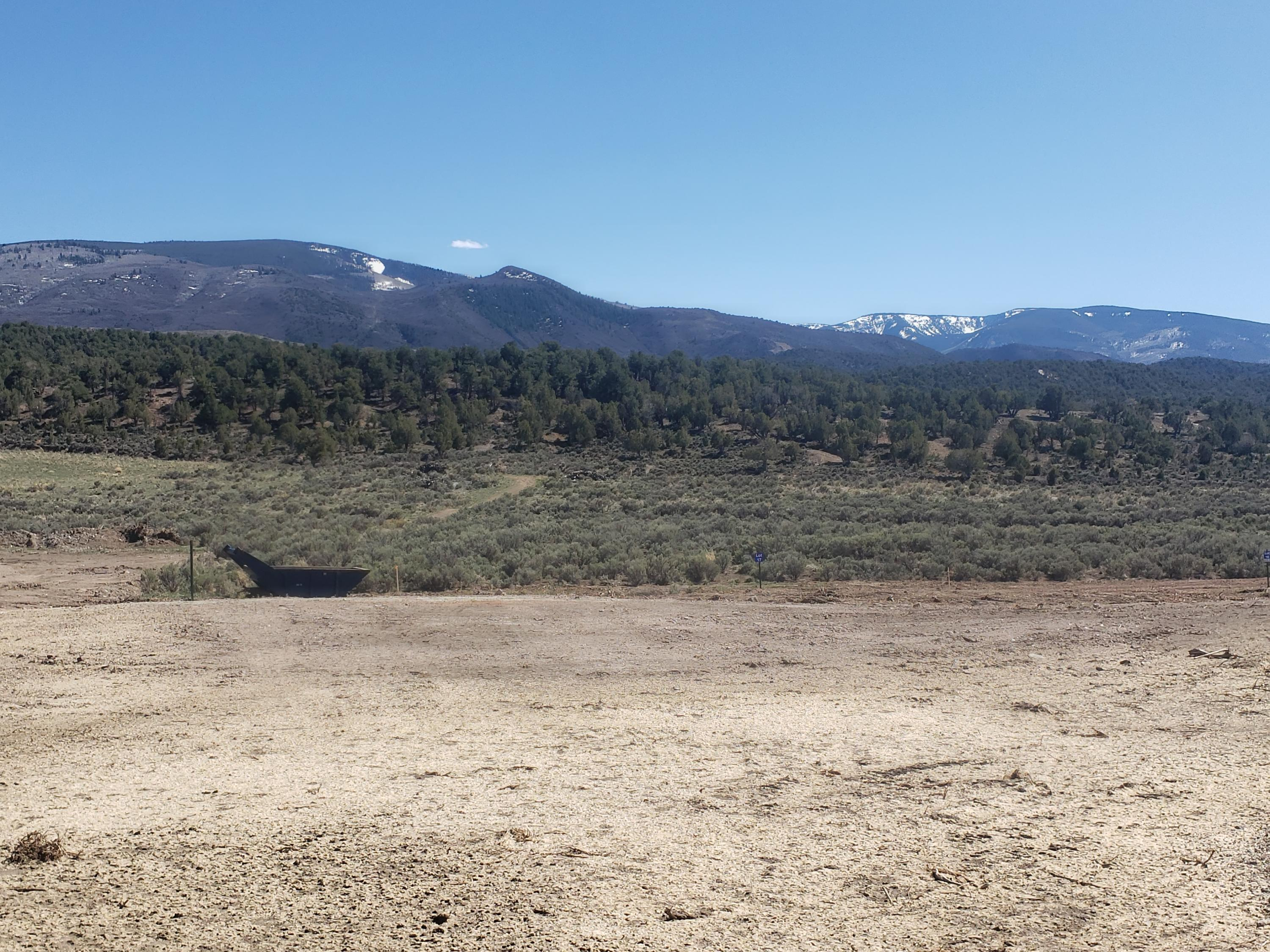 205 Tomahawk Drive Property Photo - Gypsum, CO real estate listing