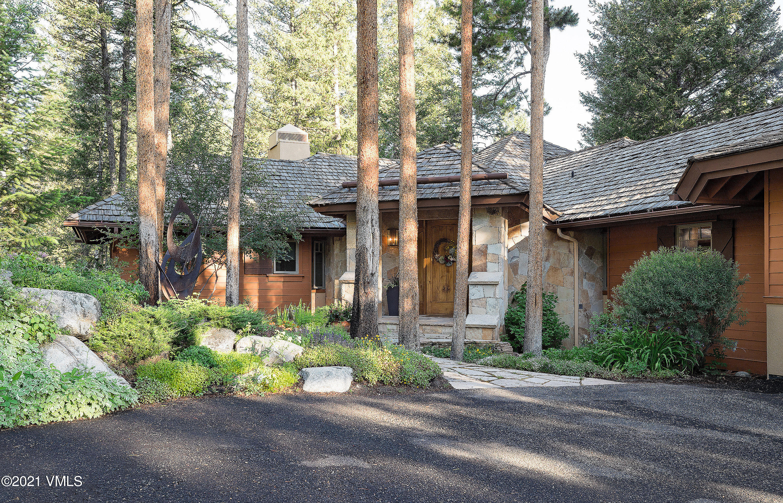2666 Fenno Drive Property Photo 1