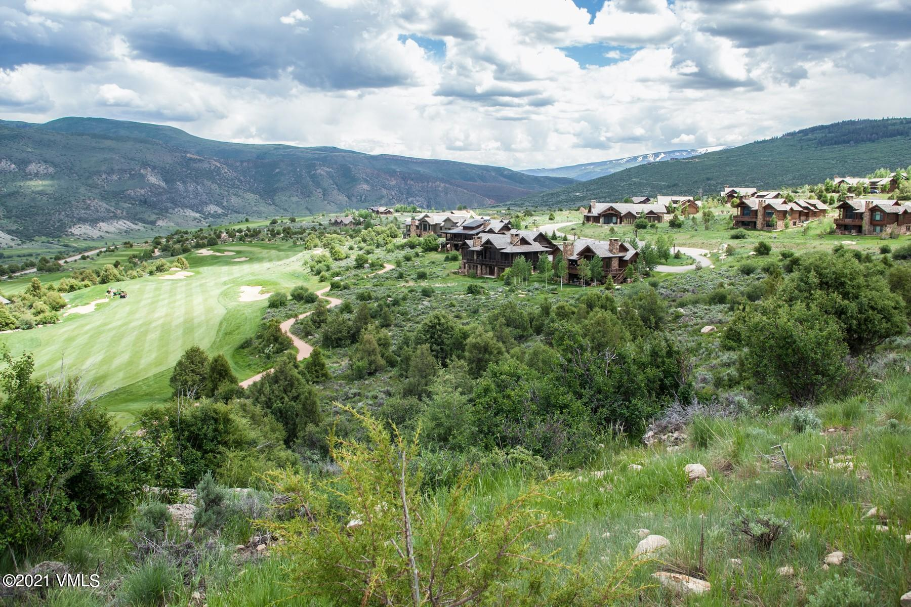270 Juniper Trail Property Photo - Wolcott, CO real estate listing