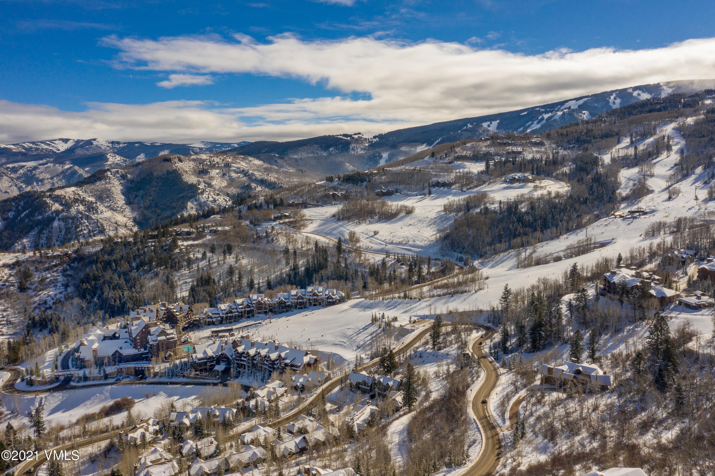 130 Daybreak Ridge Property Photo 1