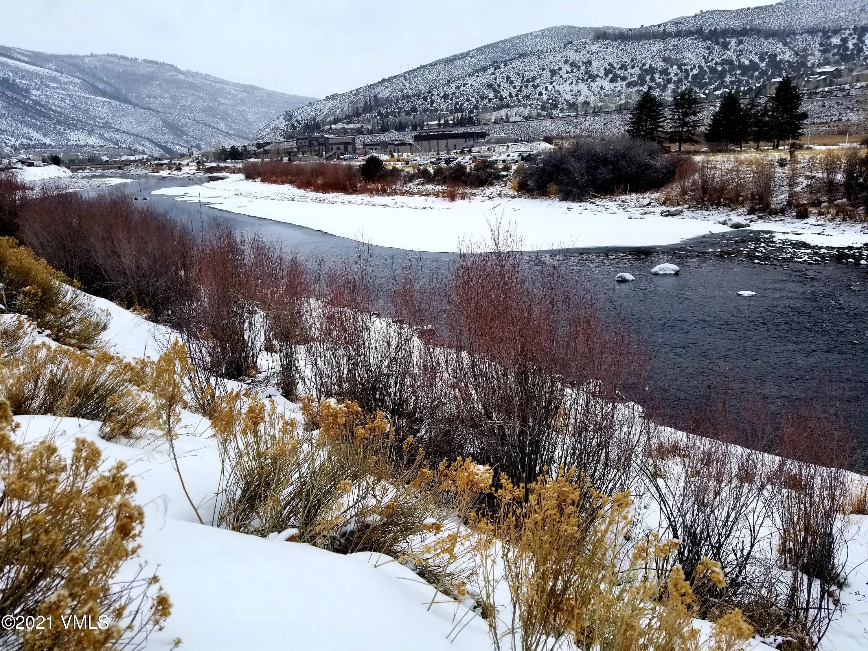 32525 HWY 6 Property Photo - Edwards, CO real estate listing