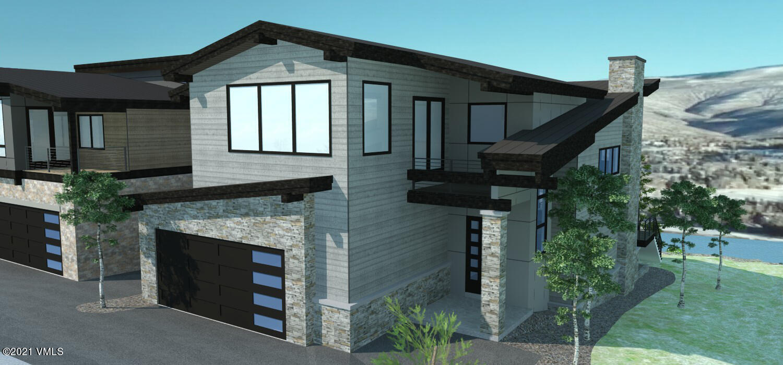 35427 Hwy 6 Property Photo 1