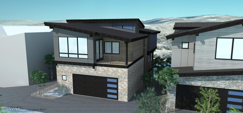 35427 Hwy 6 Property Photo