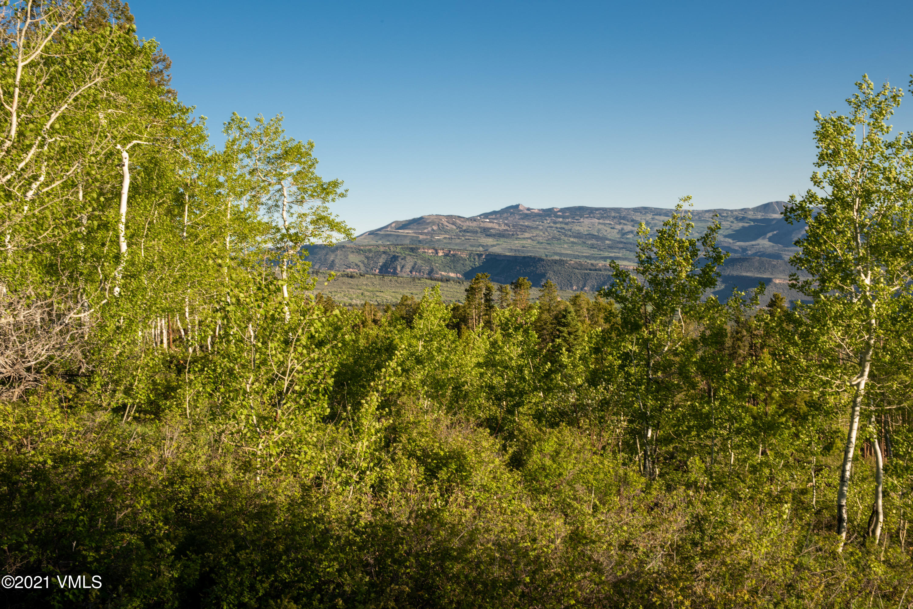 171 Little Dipper Road Property Photo - Wolcott, CO real estate listing