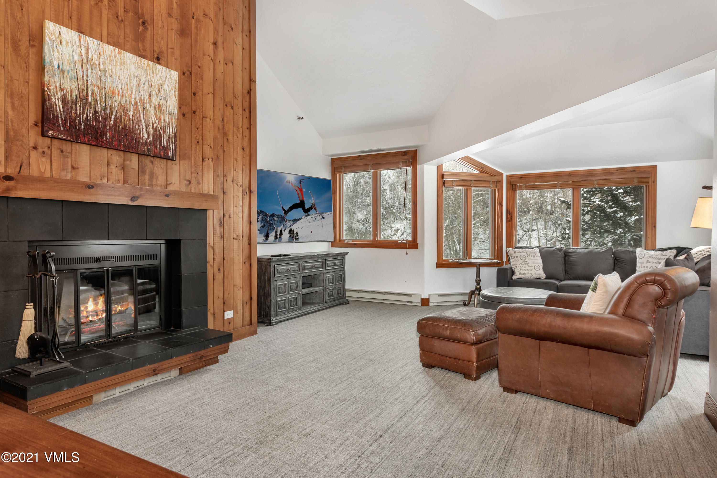 311 Offerson Road Property Photo