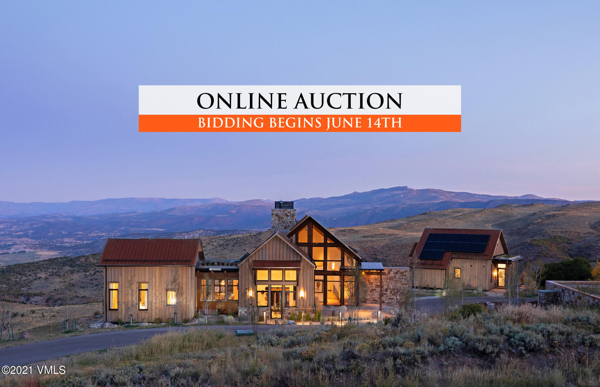 594 Winchester Property Photo - Edwards, CO real estate listing