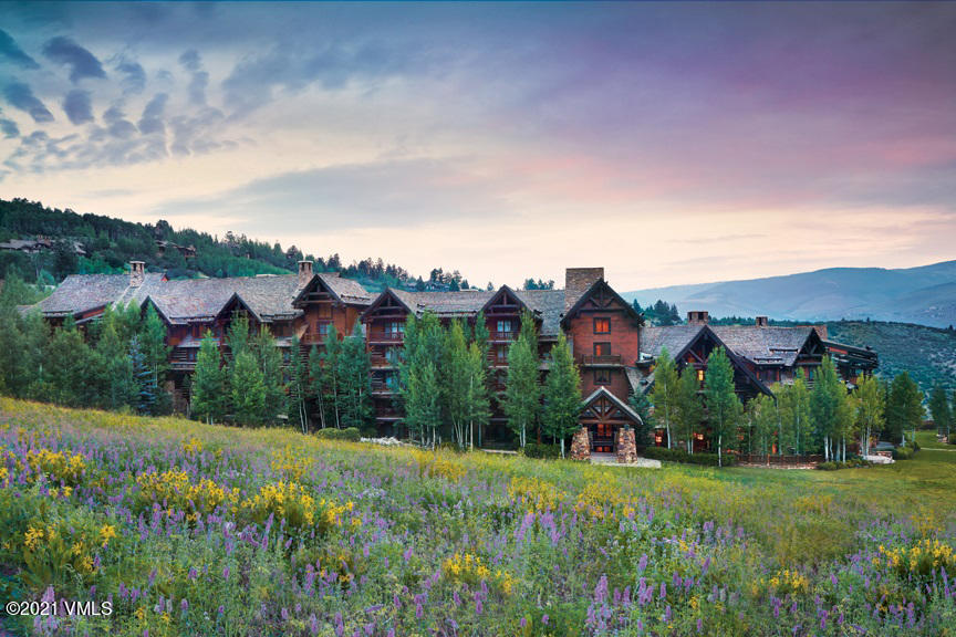100 Bachelor Ridge Property Photo 1