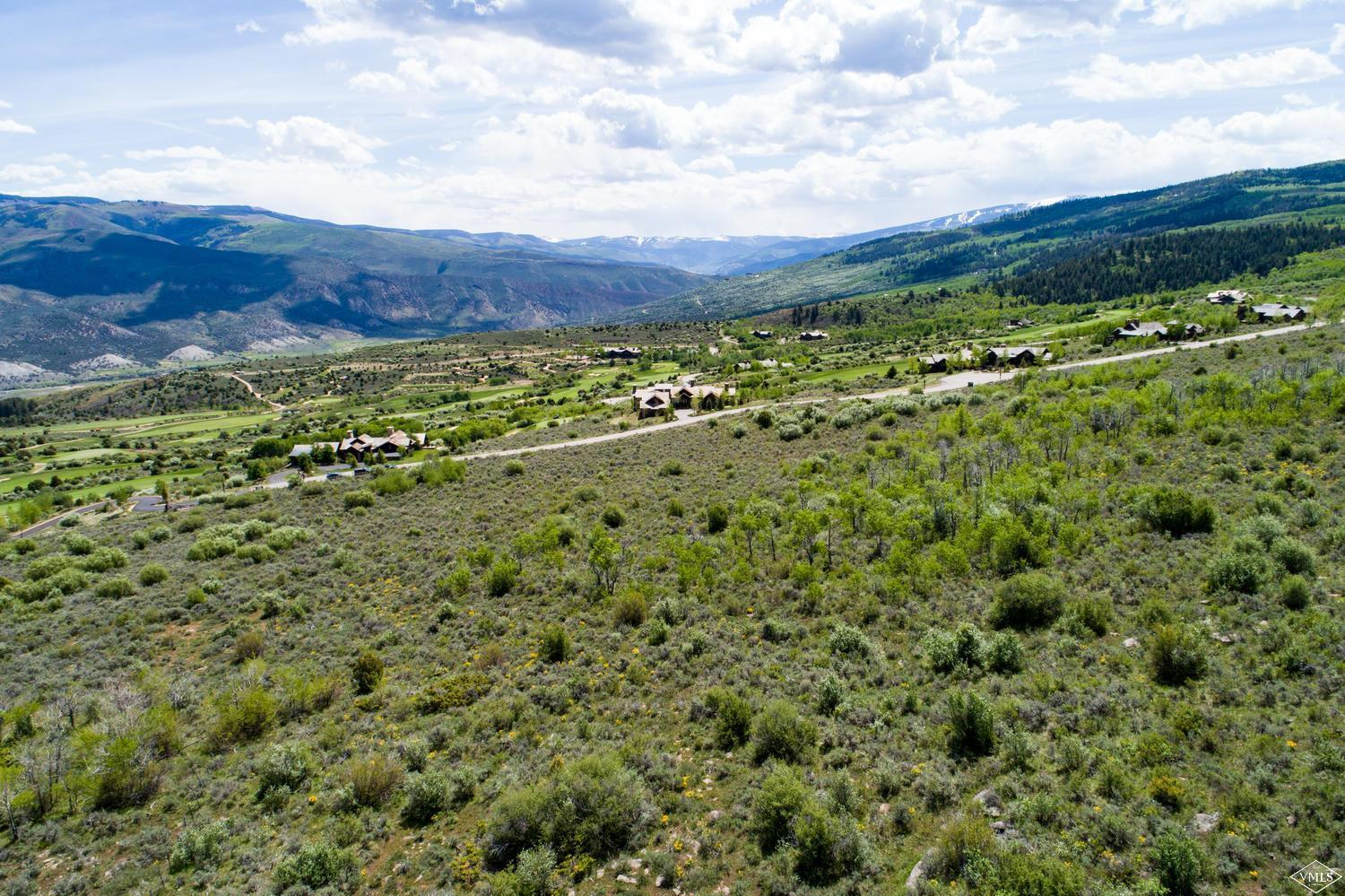 3000 Red Sky Ranch Road Property Photo