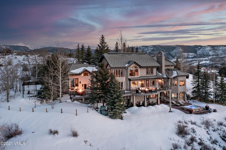 240 Casteel Ridge Property Photo