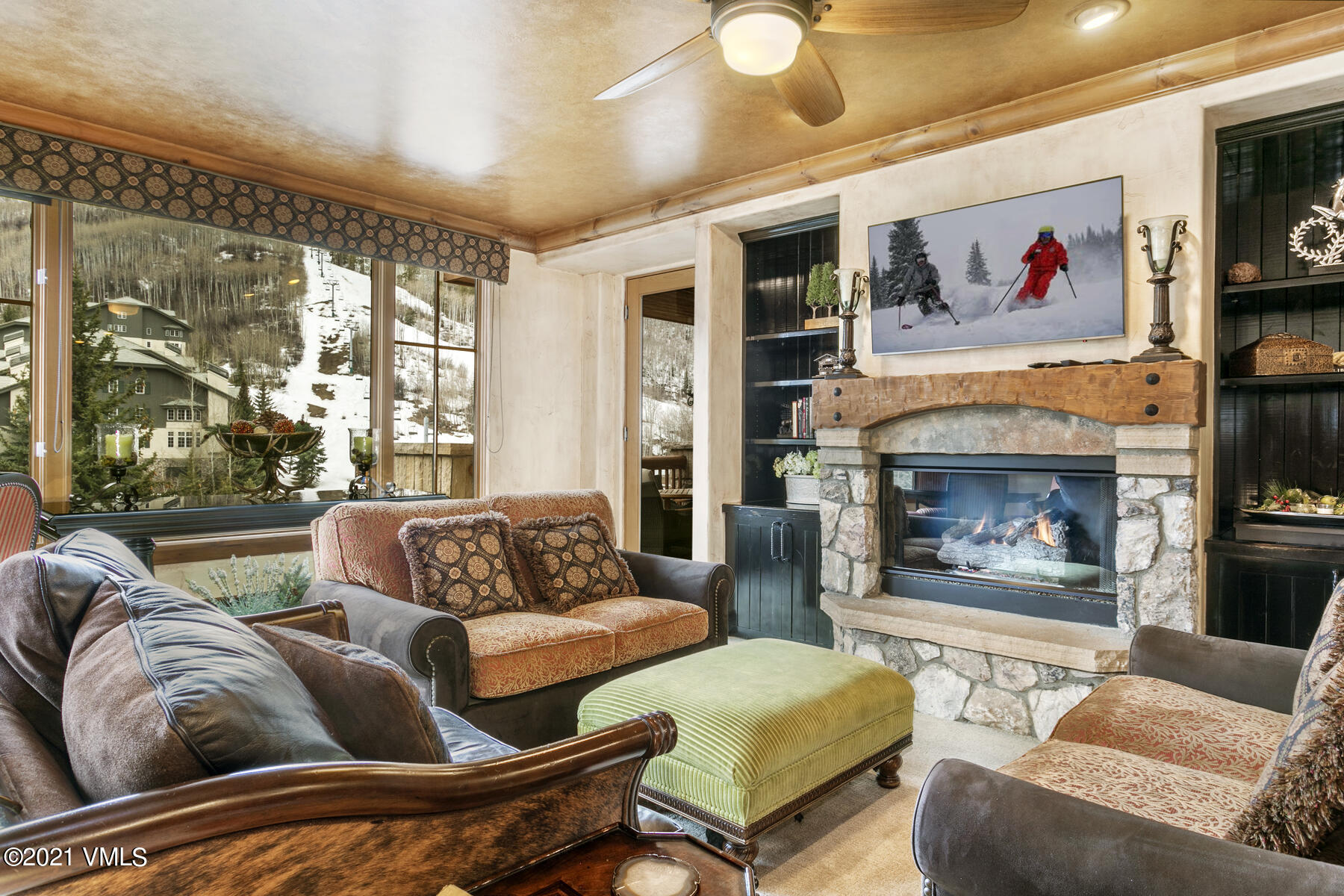 51 Offerson Road Property Photo