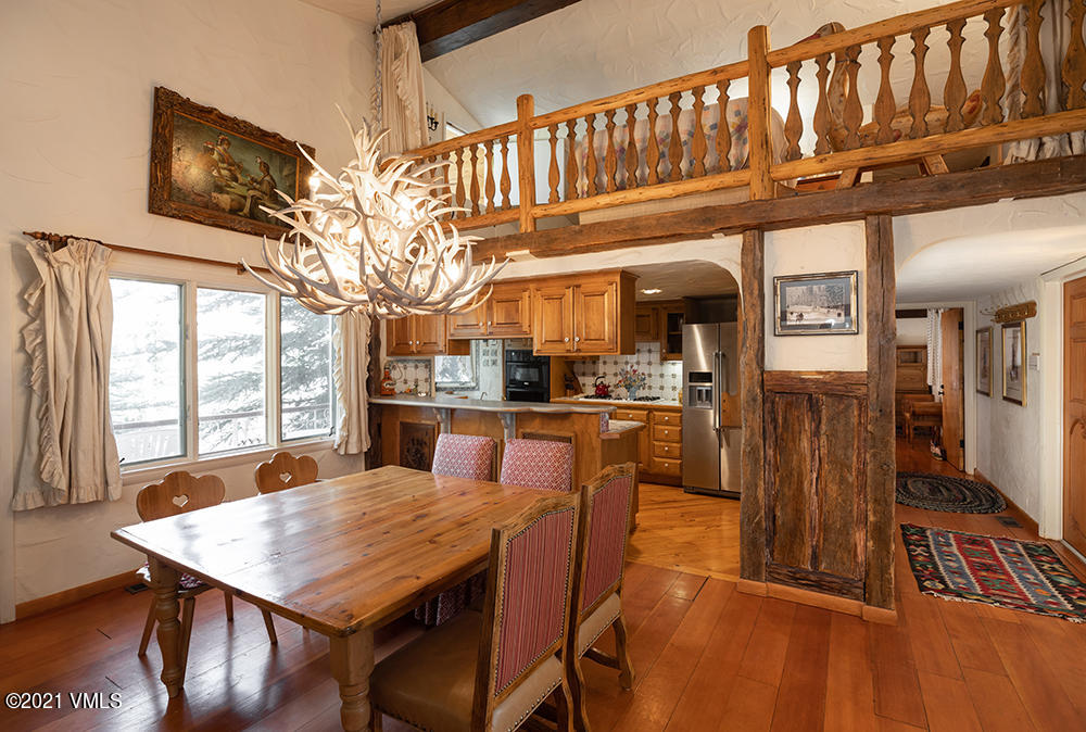 167 Rockledge Road Property Photo 1