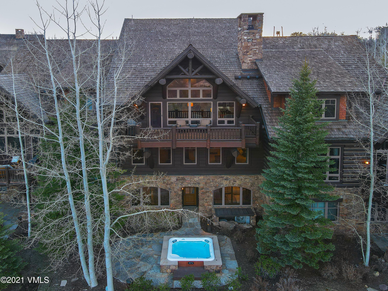 138 Peak View Property Photo 1