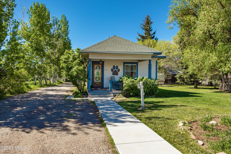 550 Grand Avenue Property Photo 1
