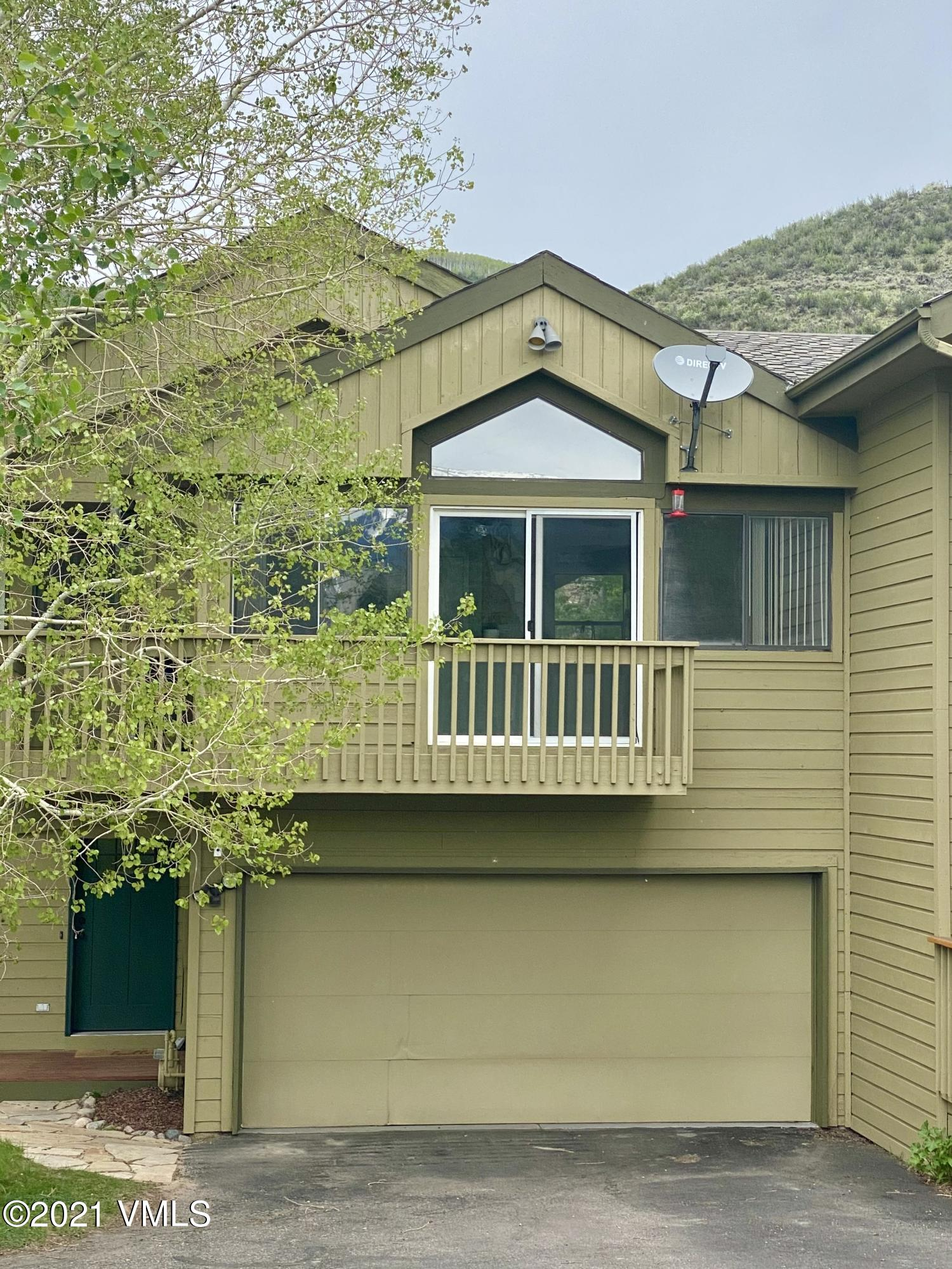 1040 W Wildwood Road Property Photo 1