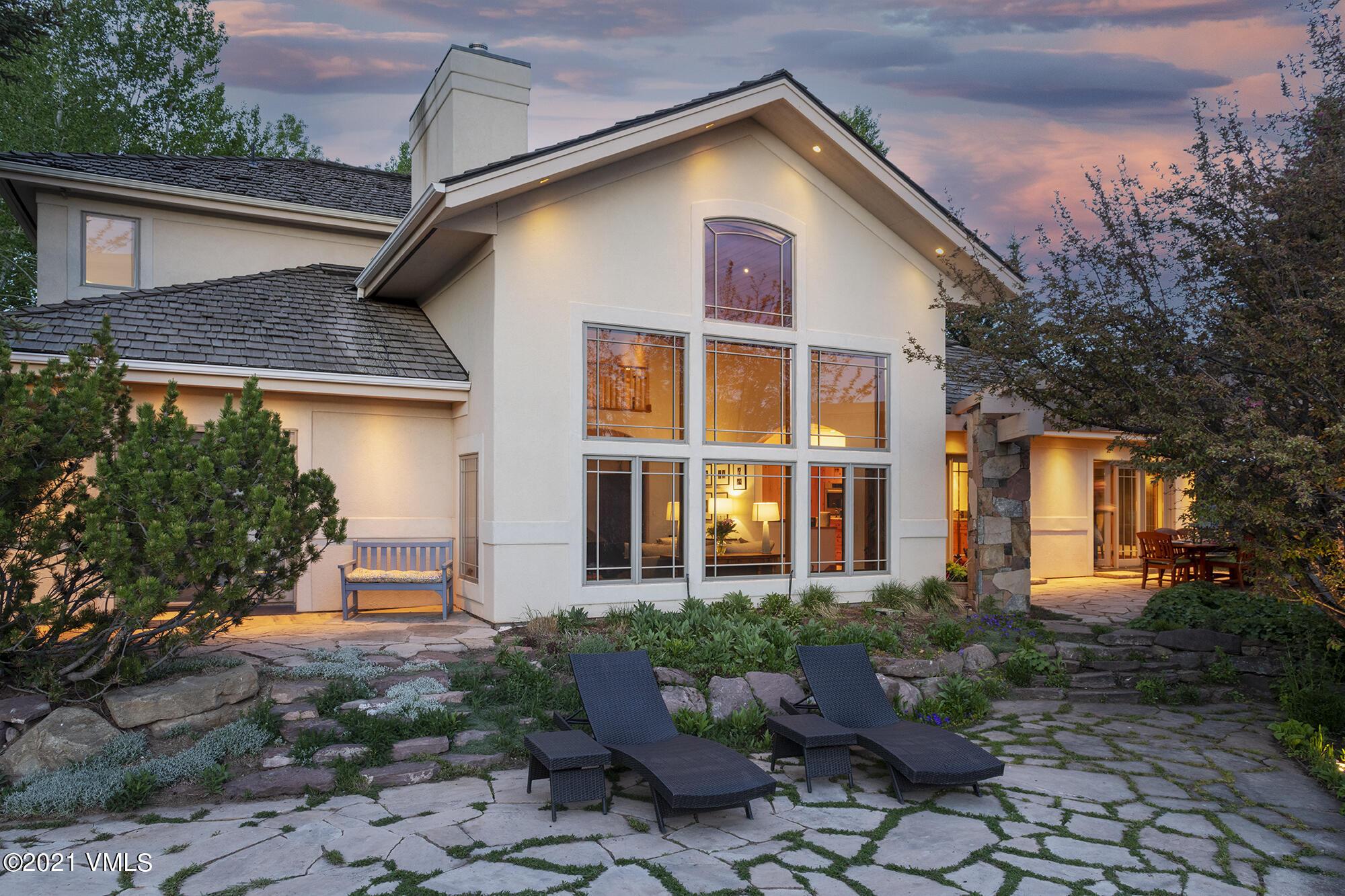 30 Shotgun Circle Property Photo 1