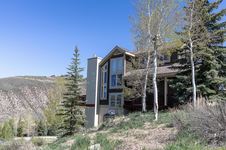 1082 W Wildwood Road Property Photo 1