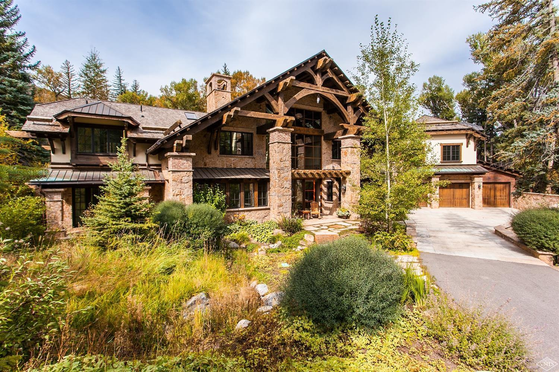 50 Spruce Lane Property Photo 1