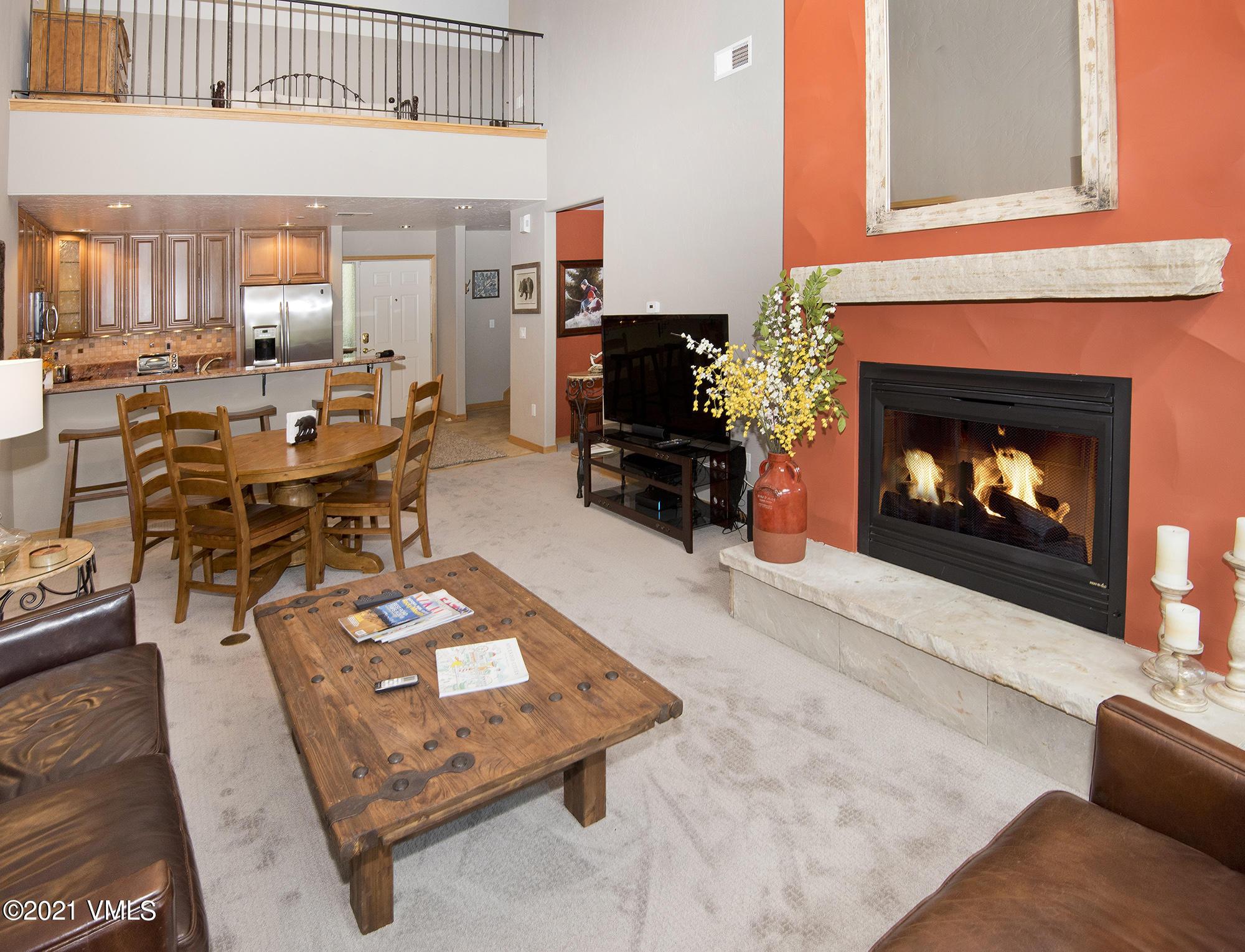 400 Hurd Lane Property Photo 1