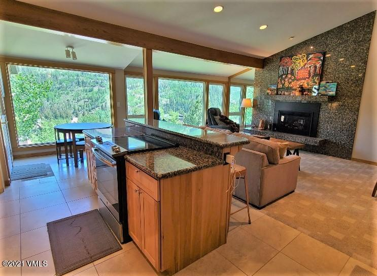 1116 Sandstone Drive Property Photo 1