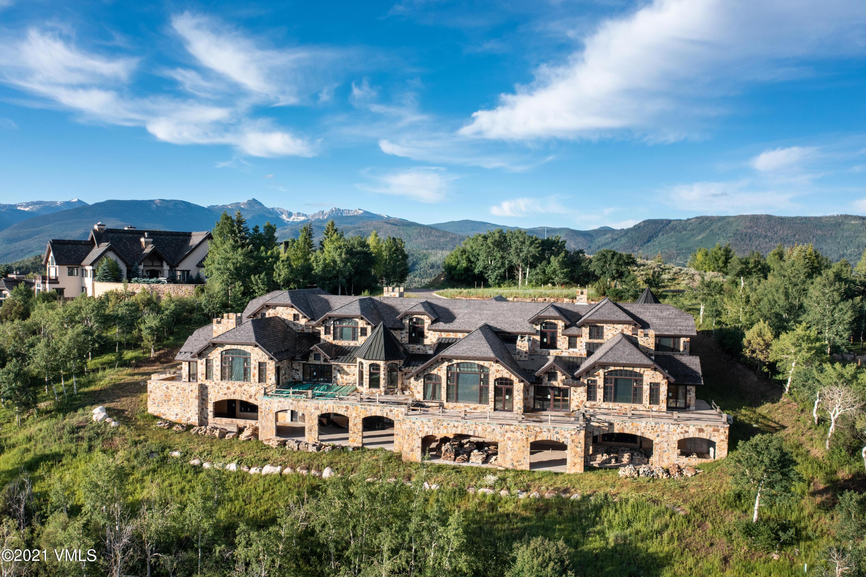 220 Casteel Ridge Property Photo
