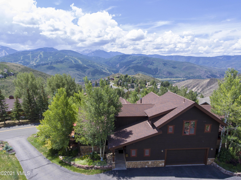 2649 Beartrap Property Photo 1