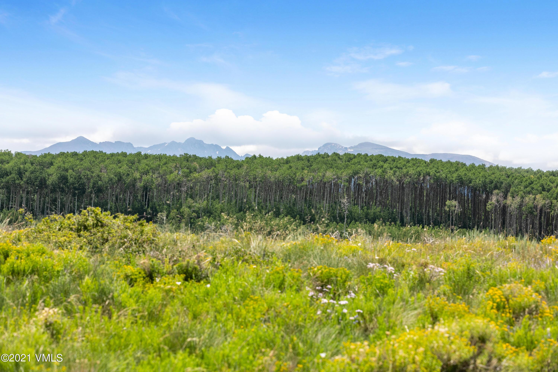 1142 Summit Trail Property Photo 1