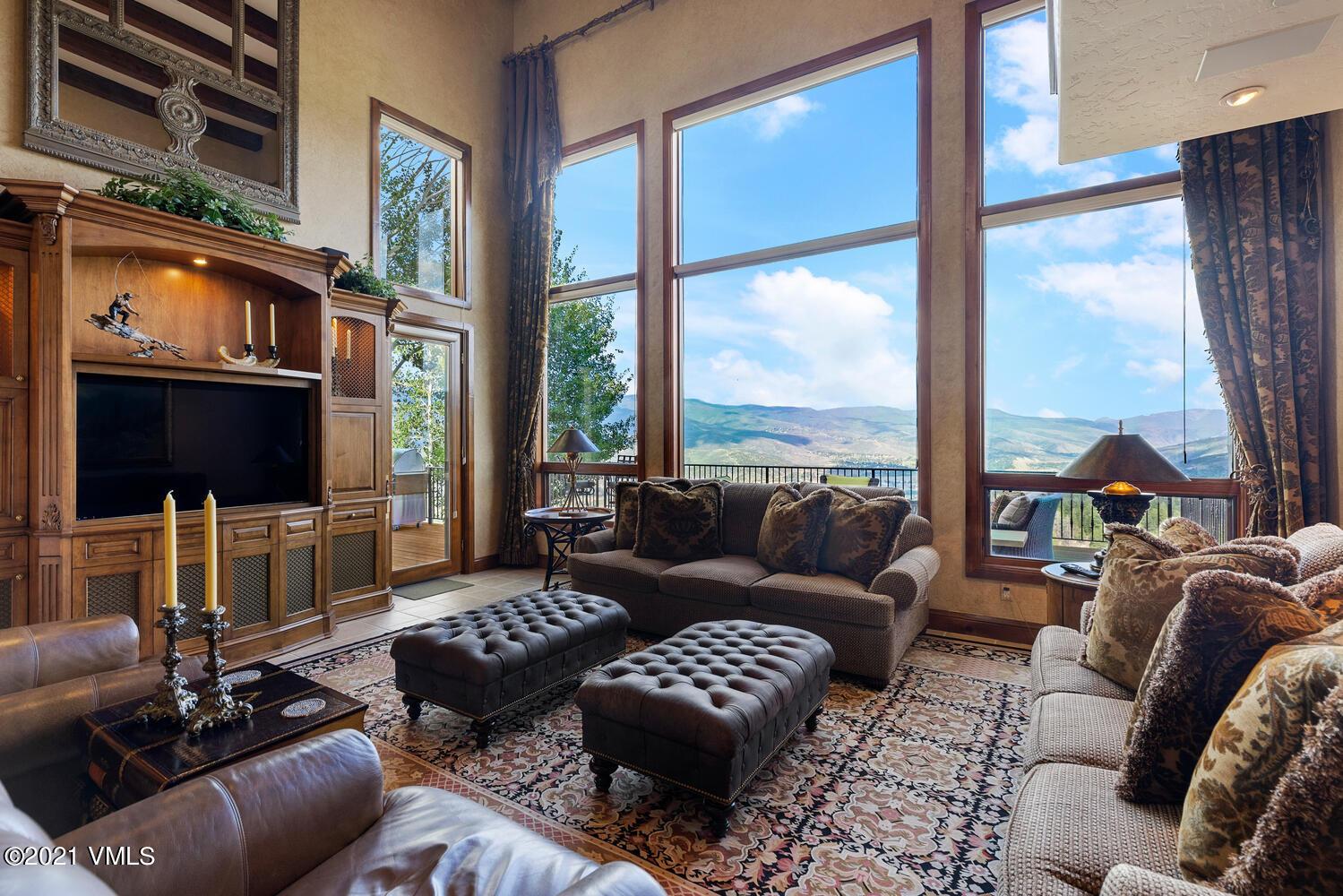 180 Alcazar Drive Property Photo 1