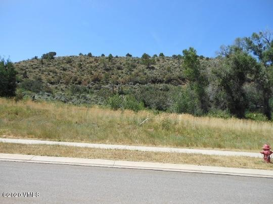 2556 Eagle Ranch Road Property Photo