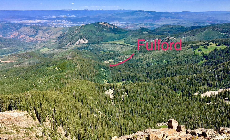 Fulford Real Estate Listings Main Image