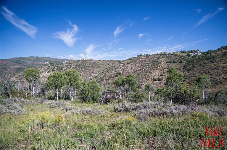 1665 Cordillera Way, Edwards, CO 81632 Property Photo - Edwards, CO real estate listing