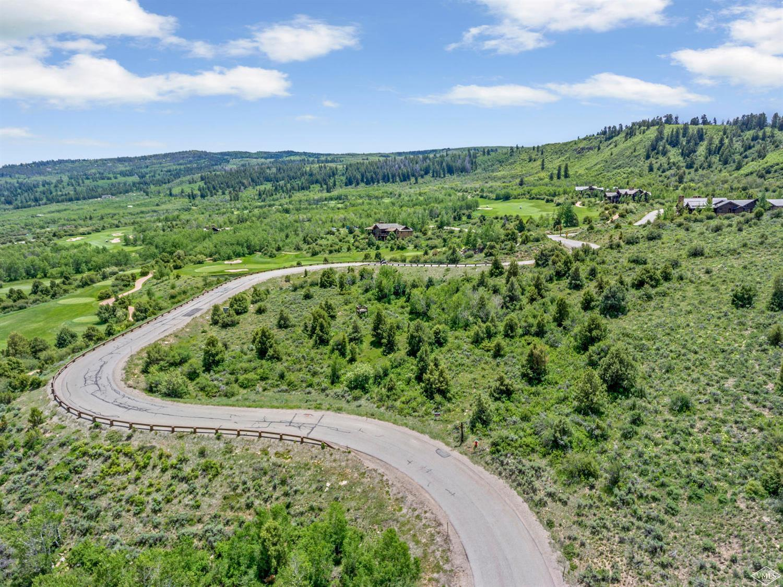 417 Aspen Bluff Lane, Wolcott, CO 81655 Property Photo - Wolcott, CO real estate listing
