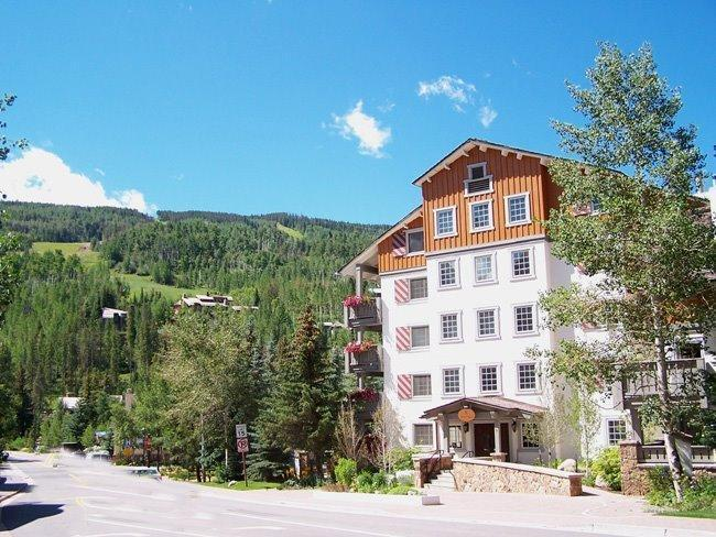 9 Vail Road Real Estate Listings Main Image
