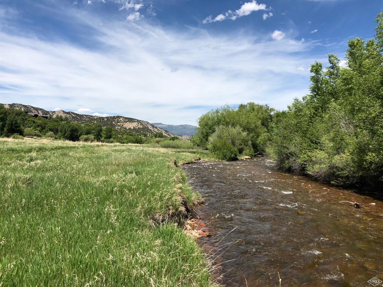 132 Creek Side Lane, Eagle, CO 81631 Property Photo - Eagle, CO real estate listing