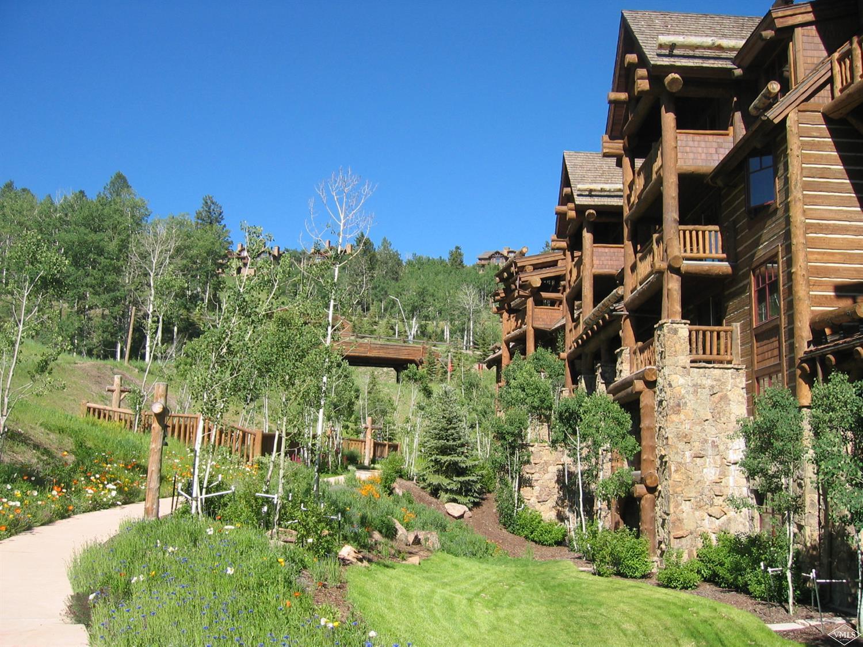 100 Bachelor, 3307, Beaver Creek, CO 81620 Property Photo