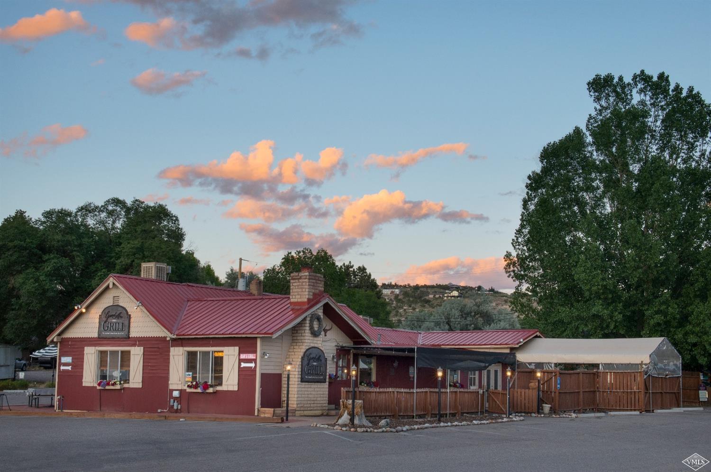 678 Grand Avenue Avenue, Eagle, CO 81631 Property Photo - Eagle, CO real estate listing