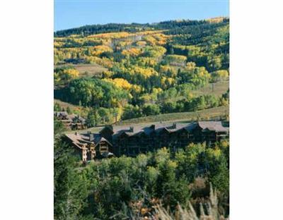100 Bachelor Ridge, 3605, Avon, CO 81620 Property Photo