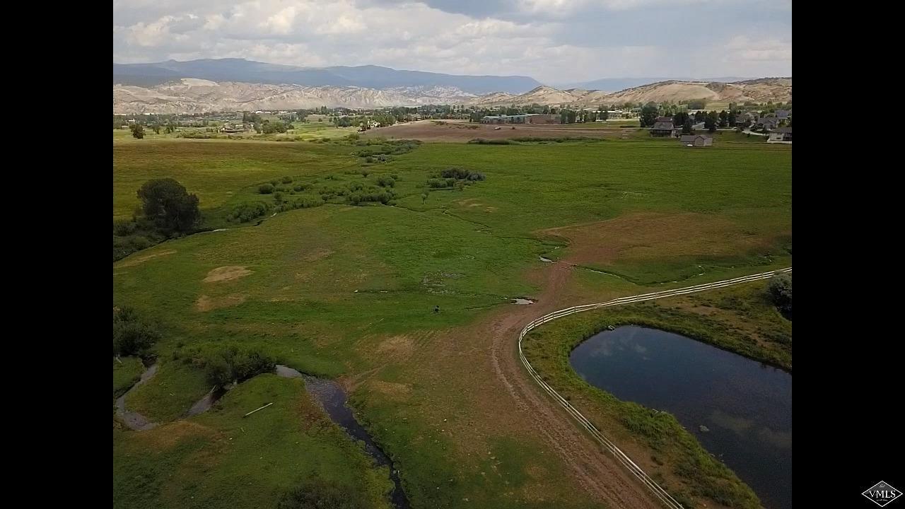 803 Cottonwood Pass Road, Gypsum, CO 81637 Property Photo - Gypsum, CO real estate listing