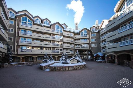 210 Week 14 Offerson Road, R115, Beaver Creek, CO 81620 Property Photo