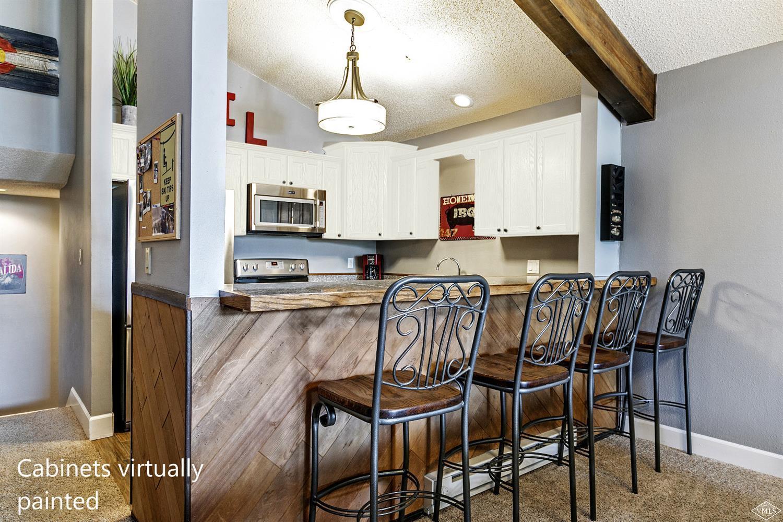 177 Lake Street, 24, Avon, CO 81620 Property Photo - Avon, CO real estate listing