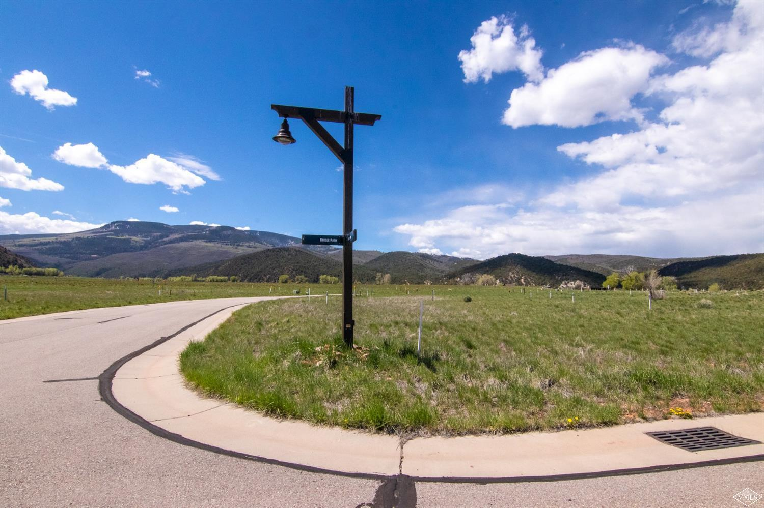 192 Bridle Path, Gypsum, CO 81637 Property Photo - Gypsum, CO real estate listing