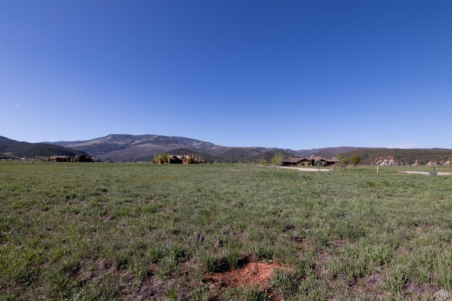 42 Hares Ear, Gypsum, CO 81637 Property Photo - Gypsum, CO real estate listing