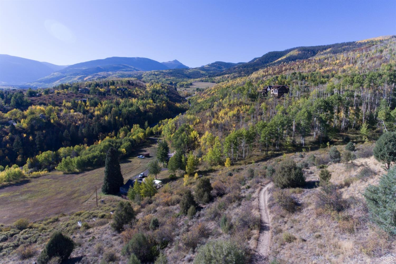 420 Saddle Horn Way, Edwards, CO 81632 Property Photo - Edwards, CO real estate listing