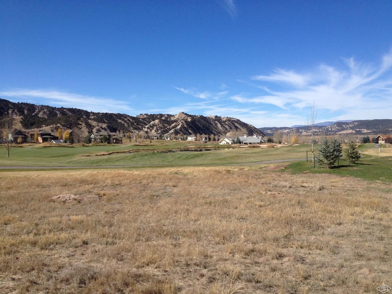 135 Seven Hermits Drive, Eagle, CO 81631 Property Photo - Eagle, CO real estate listing